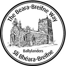 BBW Ballylanders Stamp