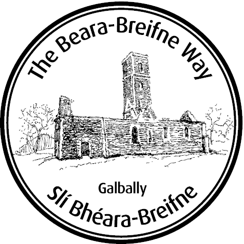 BBW Galbally Stamp