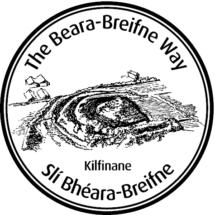 BBW Kilfinane Stamp