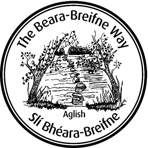 BBW Aglish Stamp