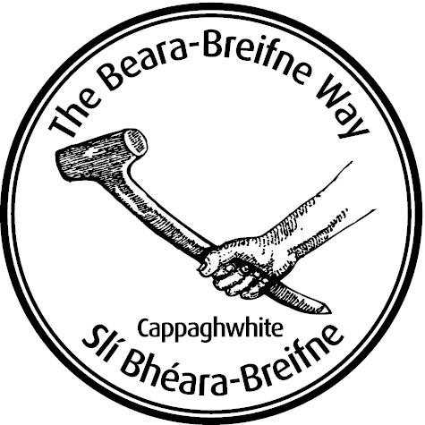 BBW Cappaghwhite Stamp