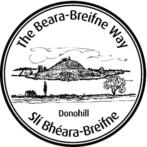 BBW Donohill Stamp