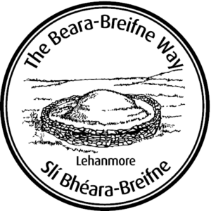 BBW Lehanmore Stamp
