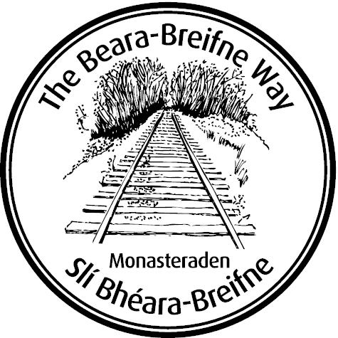 BBW Monasteraden Stamp