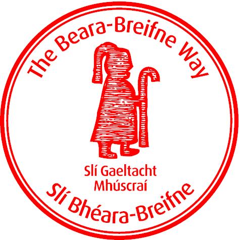 Slí Gaeltacht Mhúscraí