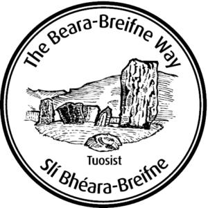 BBW Tuosist Stamp