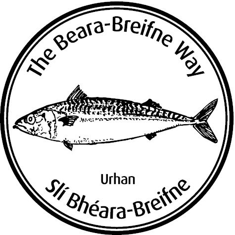 BBW Urhan Stamp
