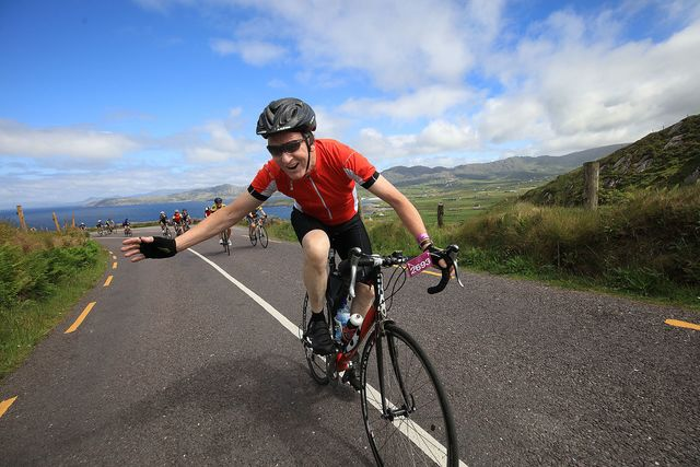 small-Ring of Beara Cycle17